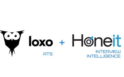 Loxo ATS Integration